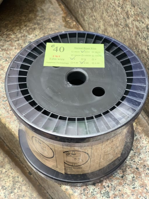 day-dong-ewf-edm-wire