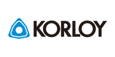 korloy-logo