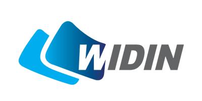 widinus-logo